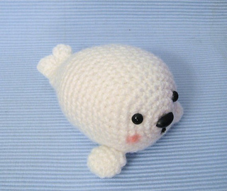 Baby_seal_2_small2