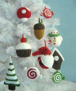 Christmas_knit_2_small2