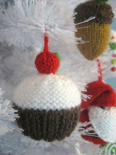 Christmas_knit_4_small2