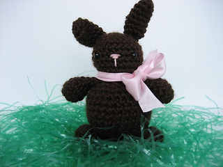 Easter_2_small2