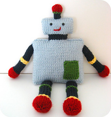 Robot_small