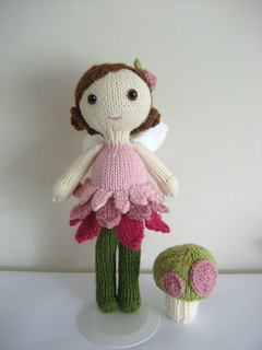 Fairy_small2