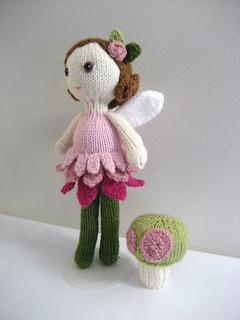 Fairy_5_small2