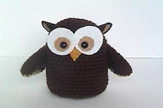 Owl_2_small2
