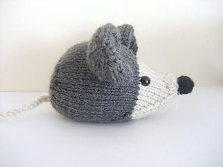 Mice_small2