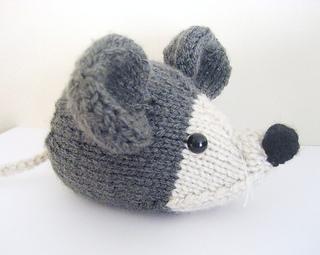 Mice_2_small2