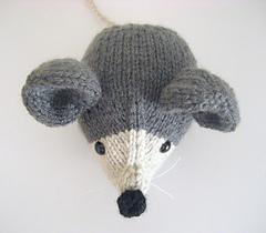 Mice_3_small