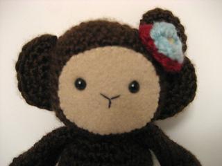 Monkey_3_small2