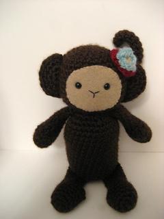 Monkey_4_small2
