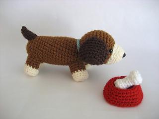 Puppy_small2