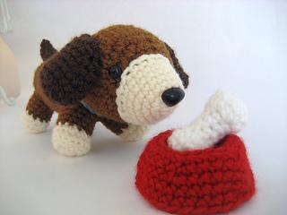 Puppy3_small2
