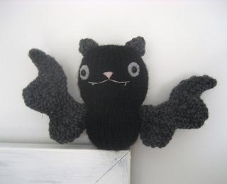 Bat5_small2