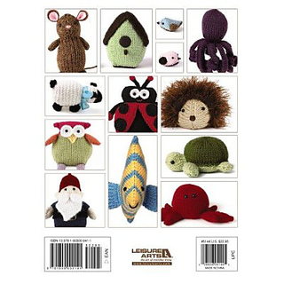 Knitted_little_creatures_back_small2