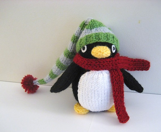 Penguin_2_small2