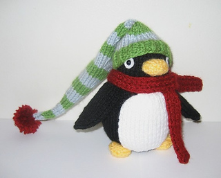 Penguin_5_small2