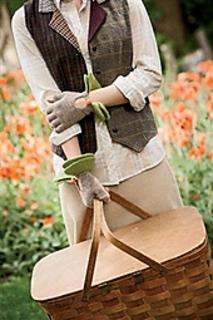 Pirouette-gloves-