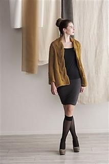 Swingcoat4_knitwear_small2