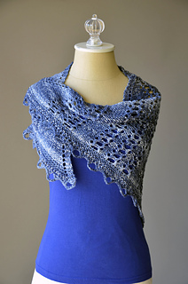 High_tide_shawlette_rs_wrap_hi-res_small2