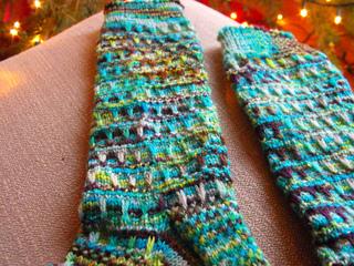Project_brunchy_scylla_socks_3_small2