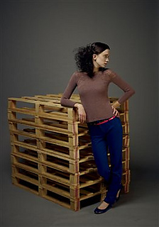 Rockfall_2d00_sweater