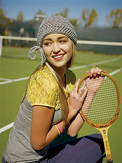 Wimbledon_2d00_hat