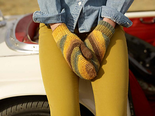 Mattison_mitts__2__small2