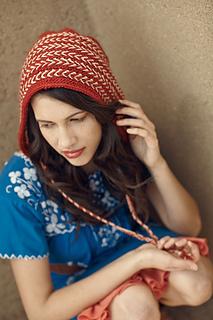 Riga-bonnet_small2