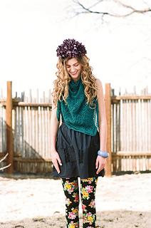 Valois-shawl_small2