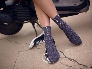 Arnodda_socks__3__small2