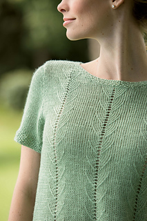 Knitscene-spring-cutout-0088_small2