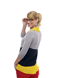 Knitscene-spring-high-contrast-0117_small2