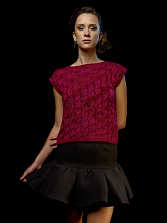 Knitscene-spring-bejeweled-0116_small2