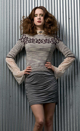 Steampunk-pullover_medium