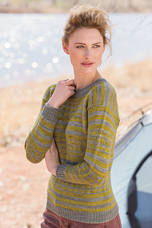 Block-island-sweater_small2