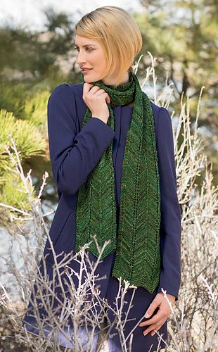 Soldier-canyon-scarf_medium