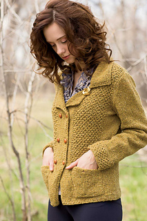 Callanish-cardigan_small2