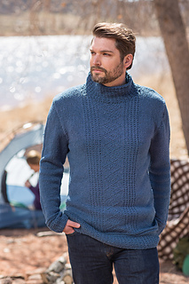 Deer_isle_pullover__1__small2