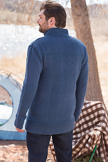 Deer_isle_pullover__5__small2