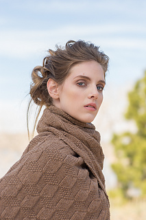 Vista_scarf__3__small2