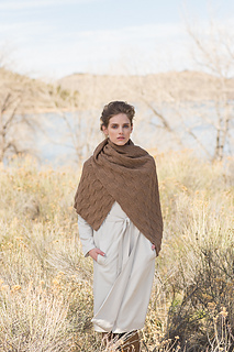 Vista_scarf__1__small2