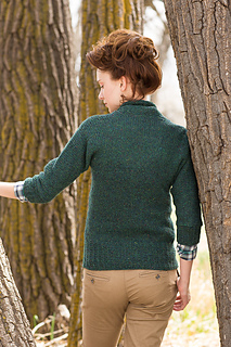 Berneray_pullover__3__small2