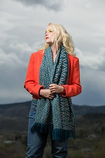 Knitscene-2014-winter-mosaic-0084_small2