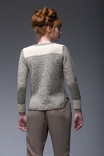 Knitscene-2014-winter-marled-0016_small2