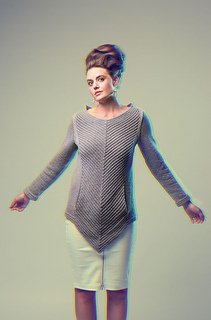 Vergence-sweater_small2
