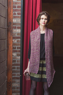 Knitscene-accessories-2015-0217_small2