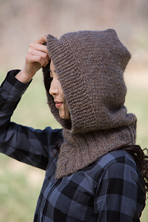 Knitscene-2015-fall-0143_small2