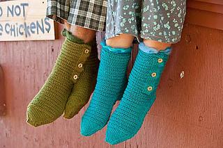 Palmer-socks-1_small2
