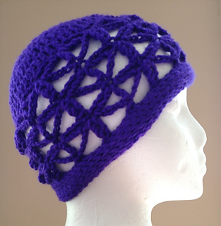 Starflowerhat_small2