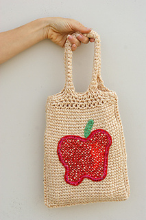 Crochet-apple-handbag_small2