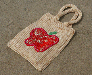 Apple-crochet-purse_small2
